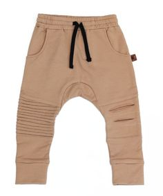 Baby Girl Pants – Baby and Toddler Clothing and Accesories Baby Boy Swag, Baby Girl Pants, Swag Girls, Kid Swag, Outfits Niños, Kids Outfits, Little Boy Fashion, Kids Fashion, Chicos Fashion