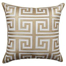 Stylish Home Decor & Chic Furniture At Affordable Prices | Z Gallerie great pillows