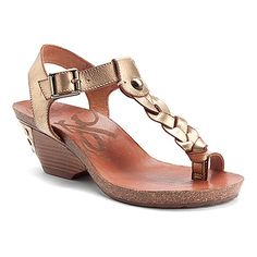66 best Schuhe store images on Pinterest  Schuhe  Beautiful schuhe, Schuhe  Stiefel 37f321