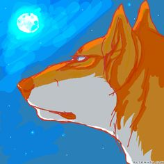 sky by Blackbear Animation, Sky, Abstract, Drawings, Artwork, Heaven, Sketches, Work Of Art, Summary