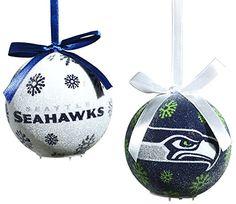 Seattle Seahawks LED Ornament Set Fans With Pride https://www.amazon.com/dp/B00LPORYDG/ref=cm_sw_r_pi_dp_x_kjtaybVEMS0WC