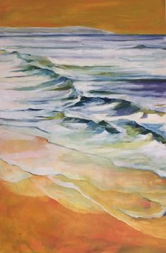 """"""" Infinity"""" by Christine Read. Paintings for Sale. Buy Art Online, Arts And Crafts Supplies, Craft Organization, Paintings For Sale, Beautiful Artwork, Online Art Gallery, Impressionism, Oil On Canvas, Infinity"""