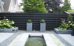 front yard garden ideas designs garden designs and ideas garden ideas design #Garden