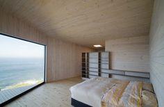 whale!-architecture-house-tunquen-chile-designboom-02
