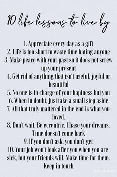 Things that matter Change Quotes, Quotes To Live By, Love Quotes, Girly Quotes, Motivational Quotes, Inspirational Quotes, Empowering Quotes, Happiness, Life Advice