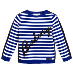 ba00e6621911 quality 22353 3012e burberry baby girls ivory heart sweater ...