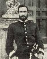 Image result for roger casement Roger Casement, Male Photography, Ireland, Irish, War, Image, Author, Historia, Sign Writer