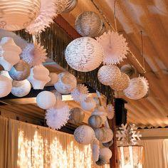 Burlap+Hanging+Lantern+Idea+-+OrientalTrading.com