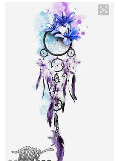 mom tattoo designs, tattoos of celebrities, beautiful simpl. - Beautiful Tattoos And Atrapasueños Tattoo, Mom Tattoos, Cute Tattoos, Beautiful Tattoos, Flower Tattoos, Body Art Tattoos, 2016 Tattoo, Orchid Tattoo, Tatoos