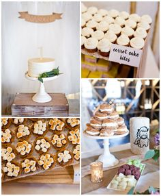 Rustic Wild Rumpus Themed Birthday Party via Kara's Party Ideas | KarasPartyIdeas.com (2)