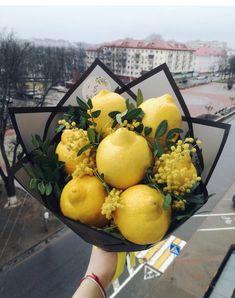 Food Bouquet, Gift Bouquet, Candy Bouquet, Flower Box Gift, Flower Boxes, Fruit Flower Basket, Vegetable Bouquet, Edible Bouquets, Chocolate Bouquet