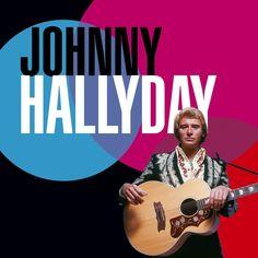 Best of 70 - Johnny Hallyday - 2 CD - CD Audio NEUF