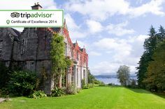 4* Luxury Country House Break for 2