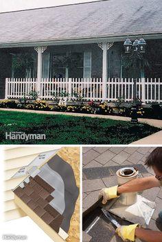 Homemade Jack Screws to Level House - Foundation repair ...