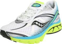 Saucony Women's Progrid Kinvara 2 Running Shoe  (79.95)