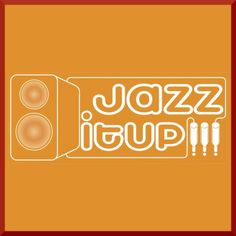www.jazzitup.it - A delightful blend of Jazz, Acid Jazz, Nujazz, Soul, SpaceFunk, Rare Grooves, Brazilian Flavours, Easy Listening Soundtracks & NuSounds.