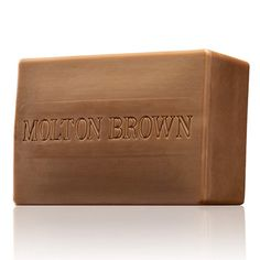 Molton Brown     moisture-rich aloe & karité ultrabar