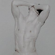 Body Reference, Drawing Reference, Achilles And Patroclus, Avatar, Hades, Dragon Age, Grunge, Male Body, The Secret History