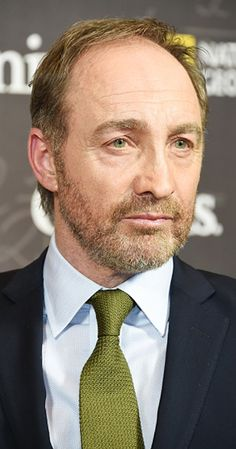 Michael McElhatton, Actor: Game of Thrones. Michael McElhatton was born in 1963 in Terenure, Dublin, Ireland. He is an actor and writer, known for Game of Thrones Genius and The Fall Michael Mcelhatton, Justice League, Game Of Thrones, Writer, Actors, Dublin Ireland, Fall, Autumn, Fall Season