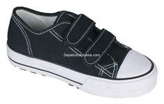 Sepatu anak CJA 101 adalah sepatu anak yang bagus dan nyaman....