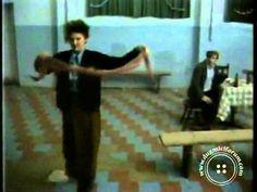 Bijelo Dugme - Lipe cvatu - YouTube