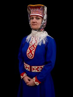Russia, Traditional Outfits, People, Solar, Paradise, Pride, Beauty, Fashion, Christ