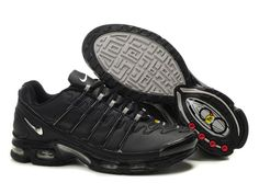 new concept 70db3 4a59c Nike Air Max TN Requin Tuned 8 Chaussures Homme Code du produit  1310120256  Prix