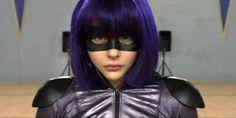 スーパーじゃないヒーロー映画『キック・アス』の続編、『キック・アス2(原題)』の予告編が公開されました。今回の予告編では、主人公のキック・ア...
