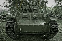 Skoda LT vz 35 by stratael on DeviantArt Military Vehicles, War, Army Vehicles