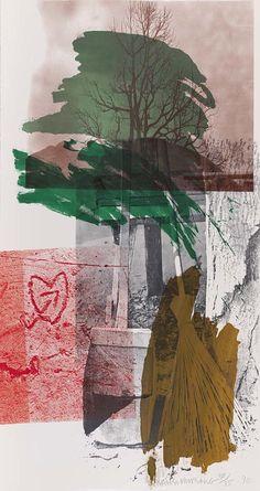 View Earth Day by Robert Rauschenberg on artnet. Browse more artworks Robert Rauschenberg from Zane Bennett Contemporary Art. Robert Rauschenberg, Tachisme, Contemporary Printmaking, Contemporary Abstract Art, Modern Art, Photomontage, Collages, Collage Techniques, Earth Day