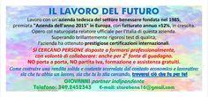 #avedisco #marketing #disoccupazione #lavoro #offrolavoro #cercolavoro #soldi #denaro #guadagnare