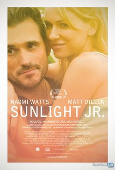 Sunlight Jr. Streaming/Download (2013) ITA Gratis | Guardarefilm: https://www.guardarefilm.one/streaming-film/11667-sunlight-jr-2013.html