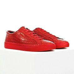 Axel Arigato Axel Arigato, Vans Old Skool, High Tops, High Top Sneakers, Street Wear, Shoes, Fashion, Shopping, Moda