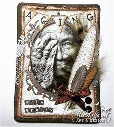 See all my ATC cards at: {#miloliljaartATC} {#miloliljaART} {#americanindian}   {#feathers} {#indianwomen} {#agingwithbeauty}   {#myart} {#scrapbooking} {#tarjetas} {#handmadecard} {#kortlaging} {#scrapping} {#instadaily} {#art} {#cheerylynndesigns} {#artist} {#masterpiece} {#paperart} {#feather} {#bow} {#scraptop} {#vintage} {#shabbychic} {#mixedmedia} {#atc} {#atctrade} {#atccard} {#artisttradingcard} {#tradingcards} {#cardmaking}