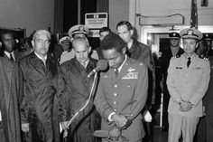 A black fighter pilot held in North Vietnam, he refused to denounce his country for racial discrimination.