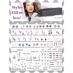 """""""under $30"""" by ranae-hug on Polyvore"""