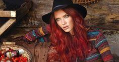 Igazi szépségbomba a csipkebogyó olaja Beauty Hacks, Beauty Tips, Bridge, Beauty Tricks, Beauty Secrets