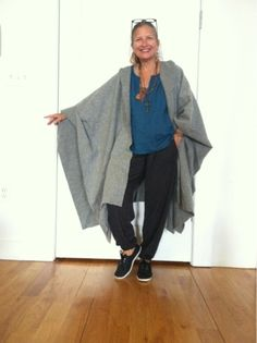 miss fashion whirled in loup charmant fall 12