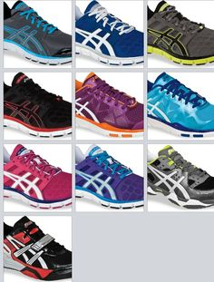 13432abe1f5713 15 Best Functional Men s Running Shoes images