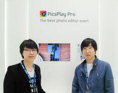 20대 초반 신용불량자, 사진 앱으로 평균 연봉 5천 회사를 만들기까지: 젤리버스 김세중 대표 인터뷰