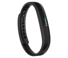 I want this for tracking swimming! Fitbit Flex 2™ Fitness Wristband