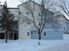 Real Estate For Sale In Edmonton