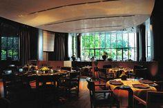 Best Design Hotels in Milan   Hotel Interior Designs