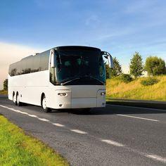 Stiftung Warentest: Sechs Fernbus-Anbieter schneiden mit 'gut' ab
