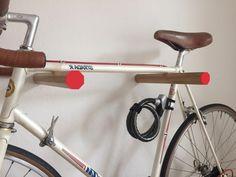 rangement vélo - range velo