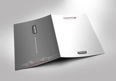 Folder tamaño carta