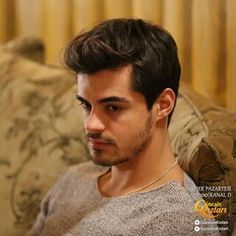 Turkish Men, Turkish Beauty, Turkish Actors, Cute White Boys, Cute Girls, My Love From Another Star, Four Sisters, Girly Images, Most Handsome Men