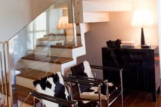 Projeto de reforma e decoração desenvolvido para apartamento localizado no Itaim Bibi, em São Paulo - SP, pela Asenne Arquitetura.