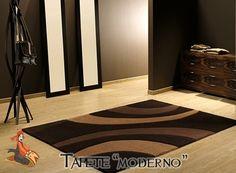 Más diseños en http://www.decoracionesrubios.com/index.php?route=product/category&path=62_71
