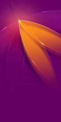 Redmi Mobile Wallpaper Wallpaper Hd Wallpaper Iphone Wallpaper Edge